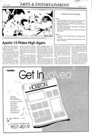 SLCC Student Newspapers 2005-02-08