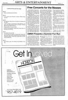 SLCC Student Newspapers 2005-02-10