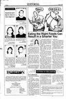 SLCC Student Newspapers 2008-06-04