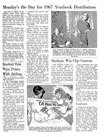 SLCC Student Newspapers 1980-03-24