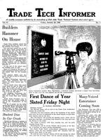 SLCC Student Newspapers 1965-10-29