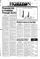 SLCC Student Newspapers 1995-11-14