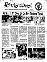SLCC Student Newspapers 1977-12-02
