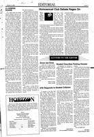 SLCC Student Newspapers 2005-02-17