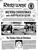 SLCC Student Newspapers 1977-12-13