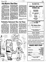 SLCC Student Newspapers 2005-02-24
