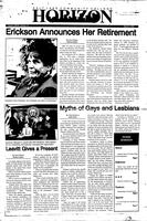 SLCC Student Newspapers 1996-03-05