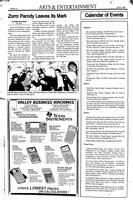 SLCC Student Newspapers 2005-03-22