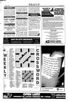 SLCC Student Newspapers 2005-04-05