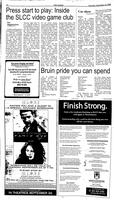 SLCC Student Newspapers 1980-04-04