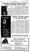 SLCC Student Newspapers 1967-10-18