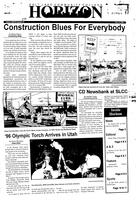 SLCC Student Newspapers 2005-04-21