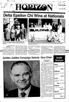 SLCC Student Newspapers 2005-04-28