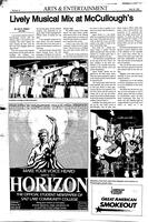 SLCC Student Newspapers 2005-05-18