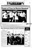 SLCC Student Newspapers 1996-06-25