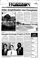 SLCC Student Newspapers 1996-07-09