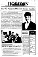 SLCC Student Newspapers 1996-07-23