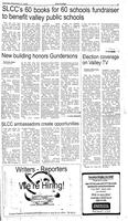 SLCC Student Newspapers 1980-04-21