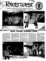 SLCC Student Newspapers 1978-01-31