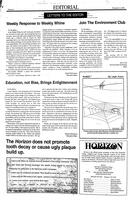 SLCC Student Newspapers 2005-09-07