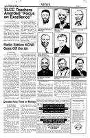 SLCC Student Newspapers 2005-11-11