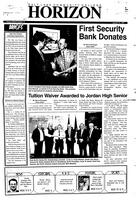 SLCC Student Newspapers 1997-01-14