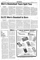 SLCC Student Newspapers 2008-02-11