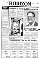 SLCC Student Newspapers 1997-01-21