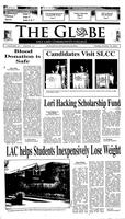 SLCC Student Newspapers 2004-10-19