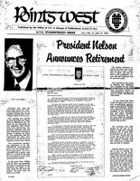 SLCC Student Newspapers 1978-02-21