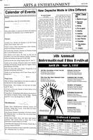 SLCC Student Newspapers 2006-02-28