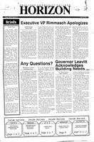 SLCC Student Newspapers 1997-04-29