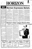 SLCC Student Newspapers 1997-05-06