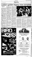 SLCC Student Newspapers 1980-05-13