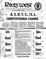 SLCC Student Newspapers 1978-02-28