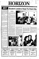 SLCC Student Newspapers 1997-08-19