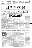 SLCC Student Newspapers 1998-01-06