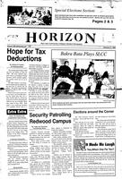 SLCC Student Newspapers 1998-02-17