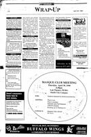SLCC Student Newspapers 2006-09-14