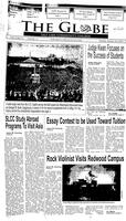 SLCC Student Newspapers 2005-01-25
