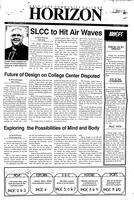 SLCC Student Newspapers 2007-04-02