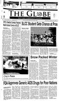 SLCC Student Newspapers 2005-01-27
