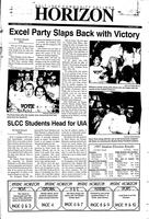 SLCC Student Newspapers 2007-04-16