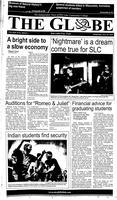 SLCC Student Newspapers 2008-05-28
