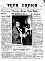 SLCC Student Newspapers 1965-12-08