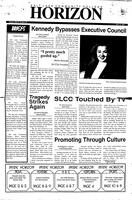 SLCC Student Newspapers 1997-05-13