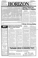 SLCC Student Newspapers 1997-11-25