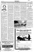 SLCC Student Newspapers 2017-09-06
