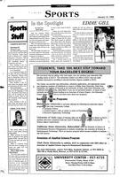 SLCC Student Newspapers 2017-10-04