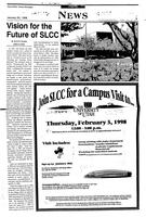 SLCC Student Newspapers 2017-10-11